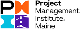 PMI Maine Chapter