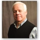 VP Education - Bob Laliberte, PMP